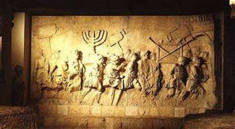 Sulaiman The Wolds Greatest Kingdom History history of hanukkah