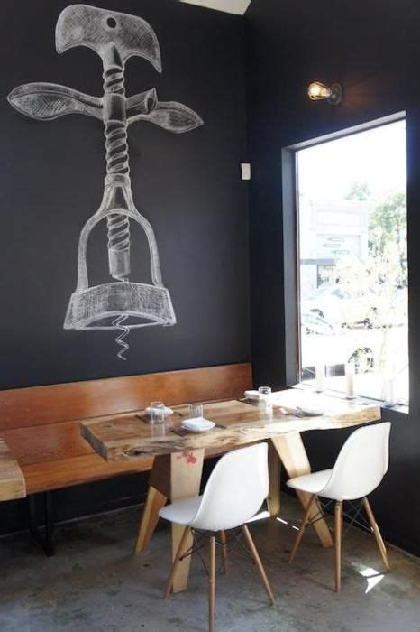 design interior untuk cafe 19 coffee shop and cafe interior design must see images