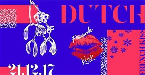 french kiss house music french kiss does christmas dutch headfirst bristol