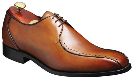 derby shoes ideas for the versatile classic shoes