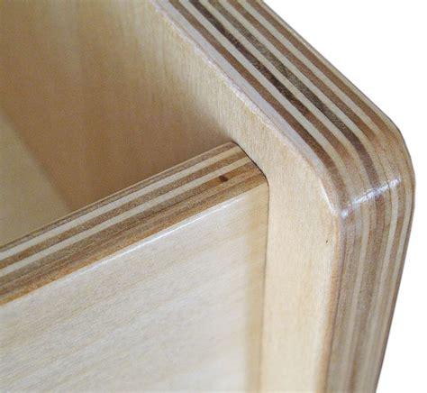 17 best ideas about plywood grades on pinterest wood