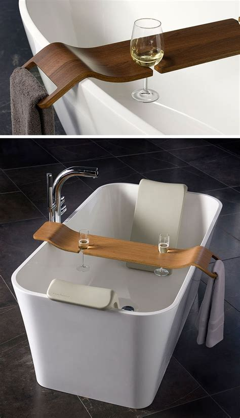 bathtub shelf tub caddy the 25 best ideas about bath caddy on pinterest cheap