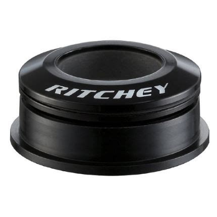 Promo Headset United Semi Integrated 44mm Terjamin jeux de direction ritchey comp press fit zs 1 5