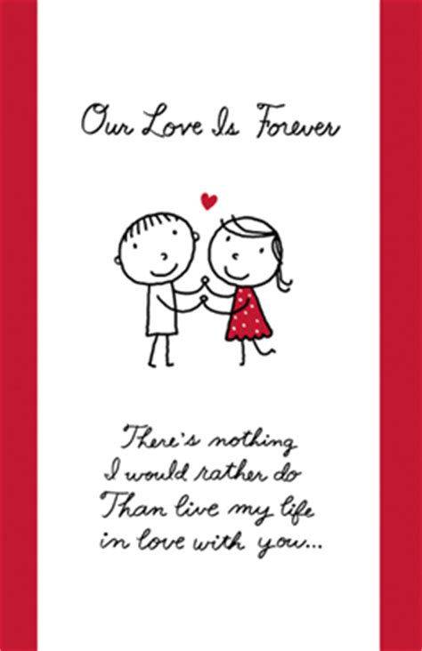 printable birthday cards for my love my forever love greeting card valentine s day printable
