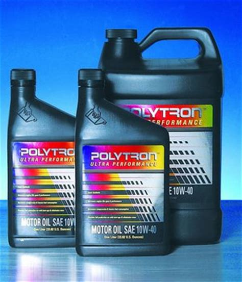 synthetic motor span polytron synthetic motor best in class order