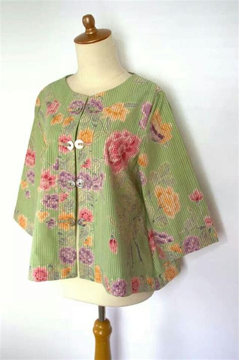 design batik blouse 17 best images about batik fashion on pinterest jean
