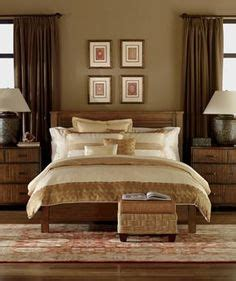 ethan allen furniture bedroom 1000 images about bedroom on pinterest ethan allen