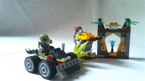Chima Brickmaster lego legends of chima review brickmaster quot the