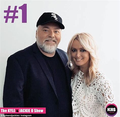 Kyle And Jackie O Car Giveaway - are kyle and jackie o giving away free diamonds