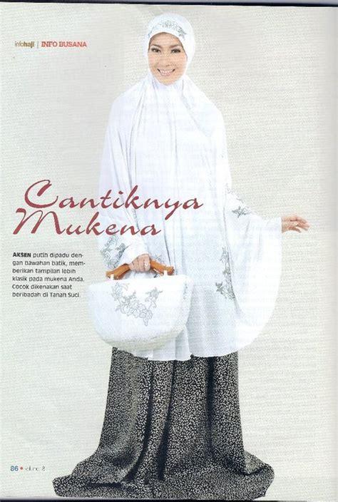 Mukenah Mukena Batik Lukis mukena cantik boutique haliyah