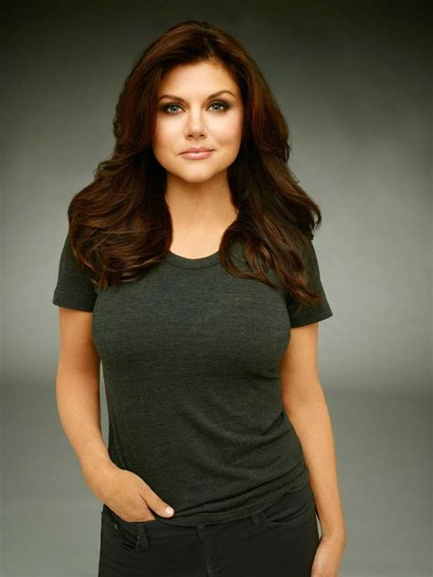 tiffani thiessen 68 best images about round faces on pinterest tiffani