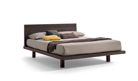da letto semplice da novamobili letto fly il letto semplice ed elegante