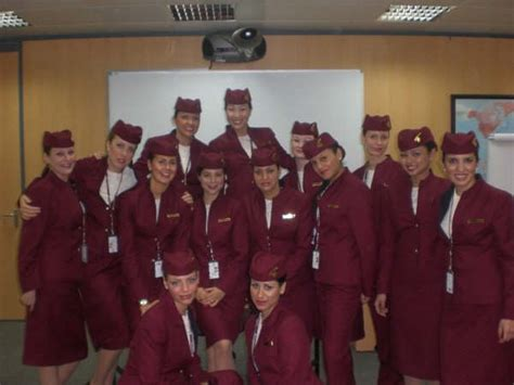 Skyscanner Customer Service flight africa blog the cut of the crew which are the