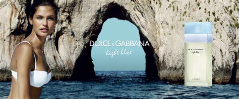 dolce gabbana light blue for her luxury barcelona 187 luxury barcelonadolce gabbana light