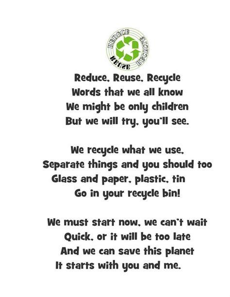 best environment poems poems poets poetry resources famous academic quotes preschool quotesgram