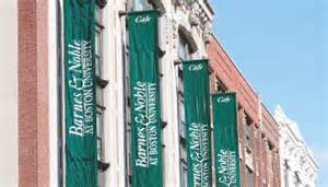 bu barnes and noble summer programs arriving on cus at bu