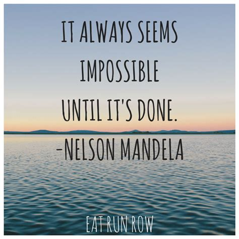 Inspirational Quotes About Progress inspirational quotes about progress quotesgram