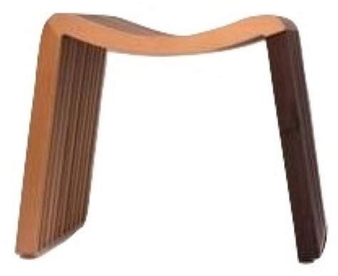 sgabelli legno design sgabello legno design