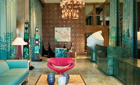 top interior designers kelly wearstler best interior