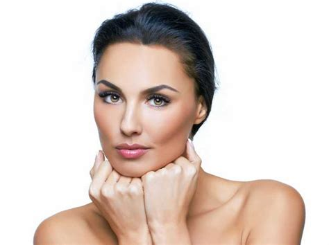 slin care for 58 year old woman best skincare routine for 30s skin femina in