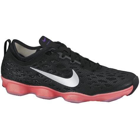 Sepatu Nike Zoom Fit Agility Wiggle Nike S Zoom Fit Agility Shoes Ho14 Running Shoes
