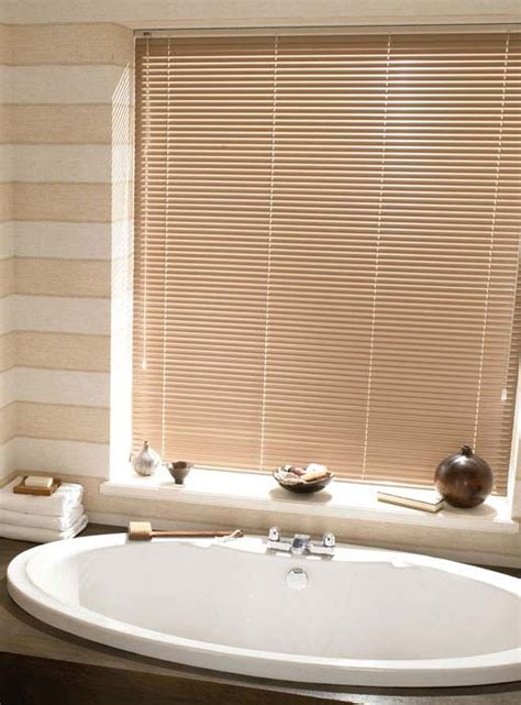 venetian bathroom blinds venetian blinds gallery aluminium venetian blinds uk