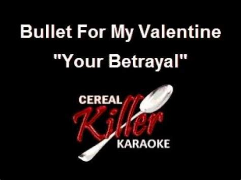 bullet for my your betrayal mp3 ckk bullet for my your betrayal with