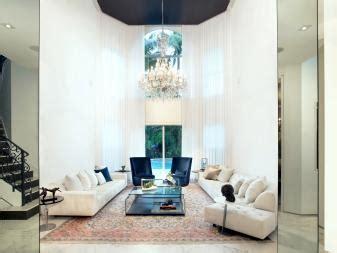 spotlight on miami living spaces dkor interiors traditional living room photos hgtv