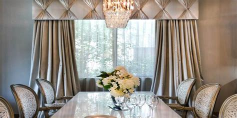 Interiors Home Decor Charles Neal Interiors Home Decor Pinterest