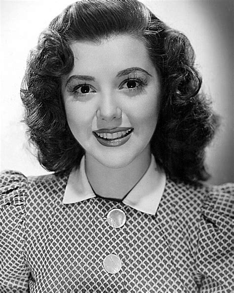 Ann Rutherford | Super Smash Bros. Bowl Wiki | Fandom