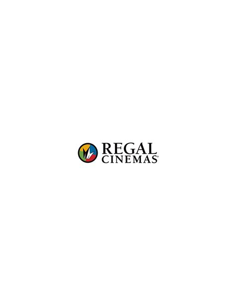 regal tonies logos trademark usage policy regal entertainment