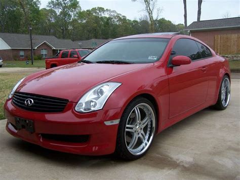 infiniti jeep 2007 infinity coupe g35 2007 service manuals car service
