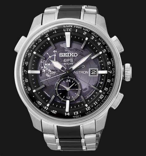 Terlaris Jam Tangan Pria G Shock Gmix Merah Water Resist 6 harga jam tangan swiss navy harga 11