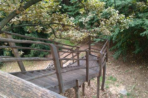 giardino dei semplici cuneo giardino dei semplici cuneo the house on the oak tree