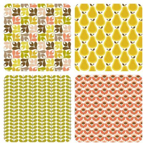 pattern orla kiely review 75 best orla kiely images on pinterest orla kiely bags