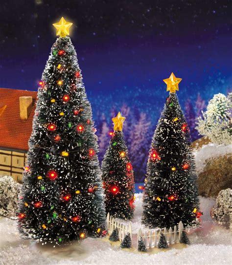miniatur weihnachtsbaum my blog