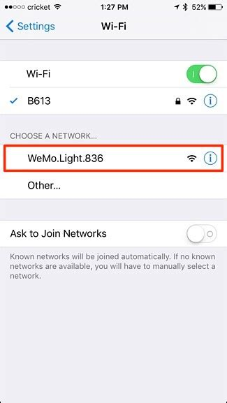 wemo light switch setup how to install and set up the belkin wemo light switch