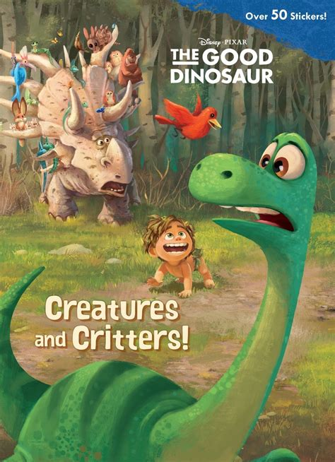 film dinosaur sub indo the good dinosaur 2015 bluray mp4 avi subtitle