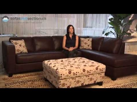 palliser jura sectional sofa palliser jura sectional sofa youtube