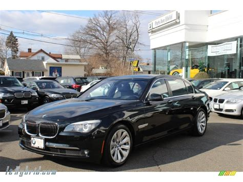 7 To For In 2011 by 2011 Bmw Activehybrid 7 Image 16