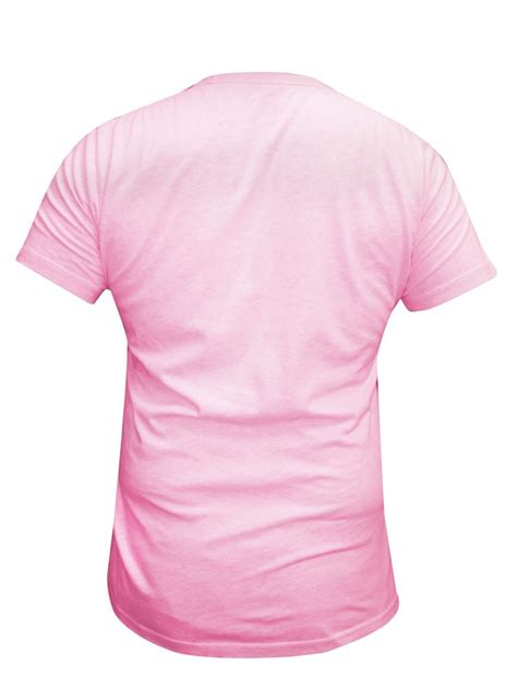 light pink t shirt buy t shirts online men s light pink t shirt