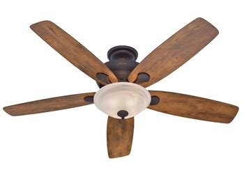 average cost to a ceiling fan installed how much should it cost to a ceiling fan installed