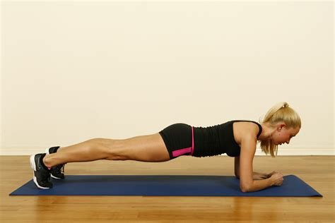 9 best floor exercises for to lose weight styles