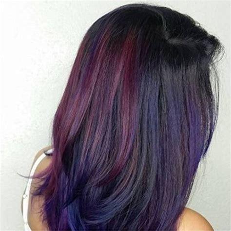 indigo natural hair colour just jaivik 100 natural indigo powder for hair 227 gms