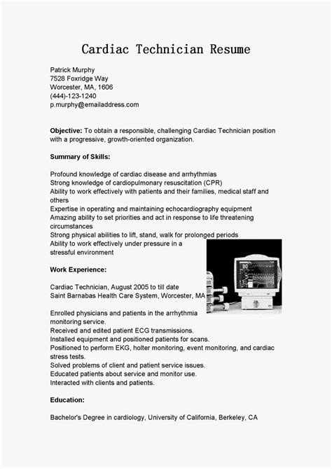 telemetry resume sle telemetry technician resume sales technician lewesmr