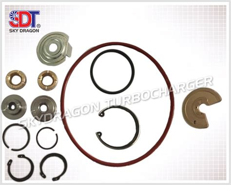 Repair Kit Ct26 repair kits ct26 guangzhou shanghai beijing fengcheng city sky turbocharger manufacturing