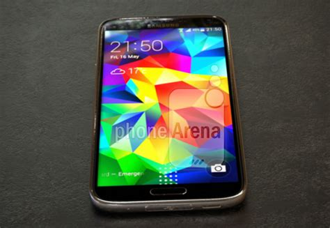 samsung galaxy s5 prime galaxy f release date price and specs s5 prime shown in glowing gold