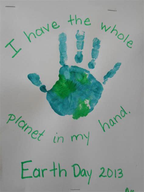 preschool activities for day earth day painting project preschool preschool