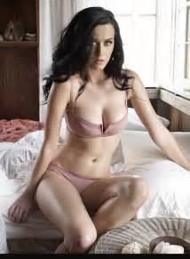 Amy Butler Bedding Katy Perry Es Yapa Taringa