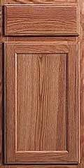 millbridge cabinets standard cabinet features for ghc s modular homes